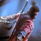 Sekiro im Spieletest: Klirrende Klingen und endlose Tode