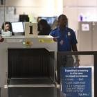 TSA: Laptops können in den USA öfter in Taschen bleiben