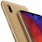 Y6 2019: Huawei präsentiert Einsteiger-Smartphone für 150 Euro