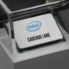 Server-CPUs: Intel senkt Preise der 4,5-TByte-Xeons drastisch