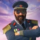 Tropico 6 im Test: Wir basteln eine Bananenrepublik