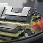 Wafer Supply Agreement: Intel muss 3D-Xpoint-Speicher von Micron kaufen