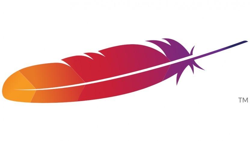 Administratoren sollten schnell updaten: Mehrere gefährliche Sicherheitslücken wurden im Apache-Webserver geschlossen.