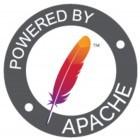 Sicherheitslücke: Nutzer des Apache-Webservers können Root-Rechte erlangen