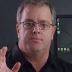 Tom Petersen: Nvidias Director of Technical Marketing geht zu Intel
