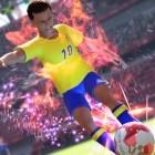 Sportlich: Sega entwickelt die Olympischen Computerspiele 2020