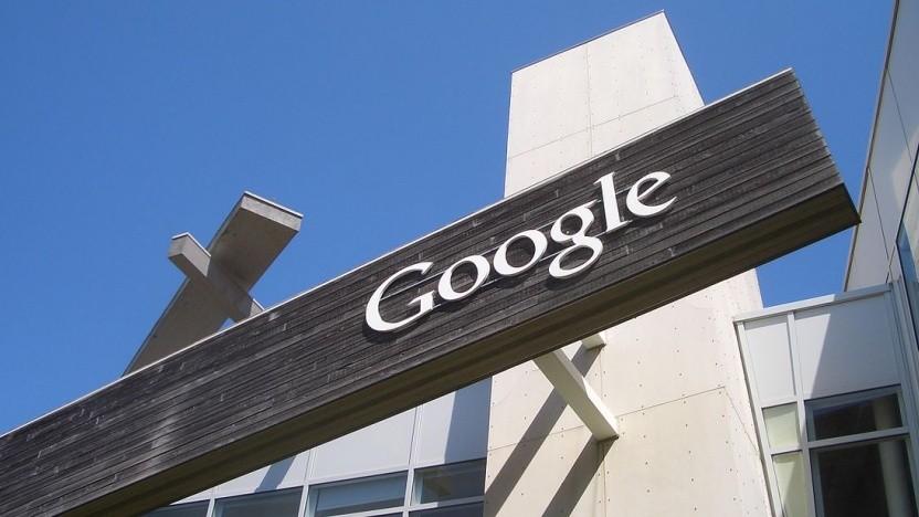 Sicherheitslücken in der Google-Suche gibt es nicht oft, doch kürzlich wurde eine XSS-Lücke darin gefunden.