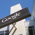 MXSS: Cross-Site-Scripting in der Google-Suche
