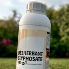 Urheberrecht: Frag den Staat darf Glyphosat-Gutachten nicht publizieren