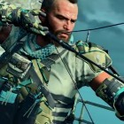 Call of Duty: Alcatraz wird zum Schauplatz von Battle Royale