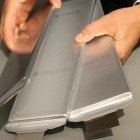 Elektromobilität: Rechnungshof zweifelt an europäischer Batterie-Strategie