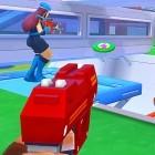 Mobile-Games-Auslese: Rollenspiel-Frühling mit leichten Schusswechseln