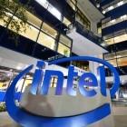 George Davis: Intels neuer Finanzchef kommt von Qualcomm