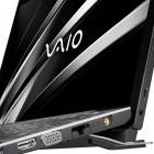 SX14 und A12: Trekstor bringt echte Vaio-Notebooks zurück nach Europa