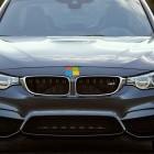 Internet der Dinge: BMW und Microsoft gründen den Club der Industriehersteller