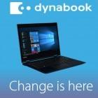 Dynabook Europe GmbH: Notebooks der Marke Toshiba gibt es künftig nicht mehr