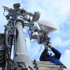 O2 Free: Telefónica hebt LTE-Sperre für Drosselung auf