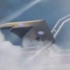 Luftfahrt: Flugzeuge sollen flexible Flügel bekommen