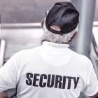IT-Sicherheitsgesetz 2.0: Mehr Befugnisse für Sicherheitsbehörden