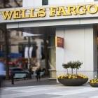 EMV Contactless: Wells Fargo beginnt Verteilung kontaktloser Kreditkarten