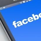 Datenleck: Nutzerdaten von Facebook-Apps ungeschützt im Internet