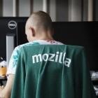 Facebook, Google, Twitter: Mozilla fordert klare Regeln zur Werbetransparenz