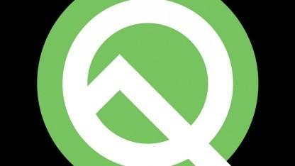 Die sechste Betaversion von Android Q soll die letzte vor der Veröffentlichung der finalen Version sein.