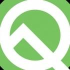 Google: Neue Android-Q-Beta bringt App-Blasen
