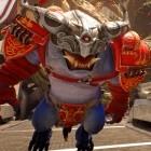 QC Games: Von Bioware inspiriertes Onlinespiel Breach wird eingestellt