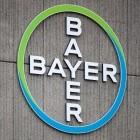 Hackerangriff: Winnti im Firmennetzwerk von Bayer