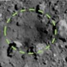 Raumsonde: Hayabusa 2 schießt mit Panzerfaust auf Asteroiden
