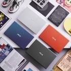 Asus Vivobook 14 und 15: Notebooks ab 500 Euro nutzen Whiskey Lake und Nvidia-GPU