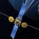Satelliteninternet: Amazon will Erlaubnis für 3.236 Satelliten
