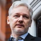 Wikileaks: Assange droht Botschaftsverweis binnen Stunden oder Tagen