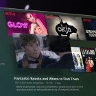 Smart TV: Google bringt ungewollte Inhalte auf Android TV