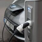 Innolith Energy Battery: Schweizer Unternehmen entwickelt sehr leistungsfähigen Akku