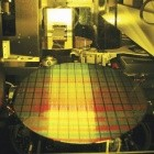 Auftragsfertiger: TSMC startet 5-nm-Risk-Production