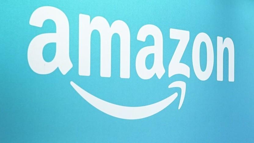 Amazon plant eigene Bluetooth-Hörstöpsel.