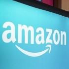 Bluetooth-Hörstöpsel: Amazon plant Airpods-Alternative mit Alexa