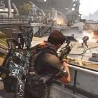 Ubisoft: The Division 2 bekommt heldenhafte Schwierigkeitsstufe