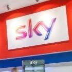 Videostreaming: Sky Ticket speichert Filme und Serien auf dem Smartphone