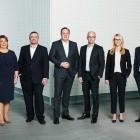 Deutschland: Telefónica streicht 10 Prozent der Stellen für Netztechniker