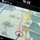 Week Roll Over: GPS-Geräte könnten über Nacht lahmgelegt werden