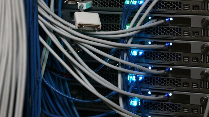 Das BKA fragt immer öfter nach Daten von Internetnutzern.