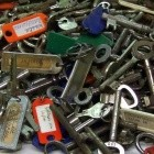 Verschlüsselung: Ärger für die PGP-Keyserver
