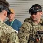 """Hololens beim US-Militär: """"Fast wie eine Echtwelt-Version von Call of Duty"""""""