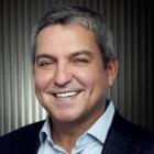 Robert Enslin: Dritter hochrangiger Mitarbeiter in Folge verlässt SAP