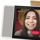 Smart Display: Lenovo bringt Google-Assistant-Display für 180 Euro