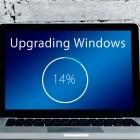 IT: Für Berlins Windows-10-Umstellung wird es immer enger