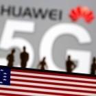 5G-Ausbau: USA lenken bei Huawei-Aufträgen angeblich ein